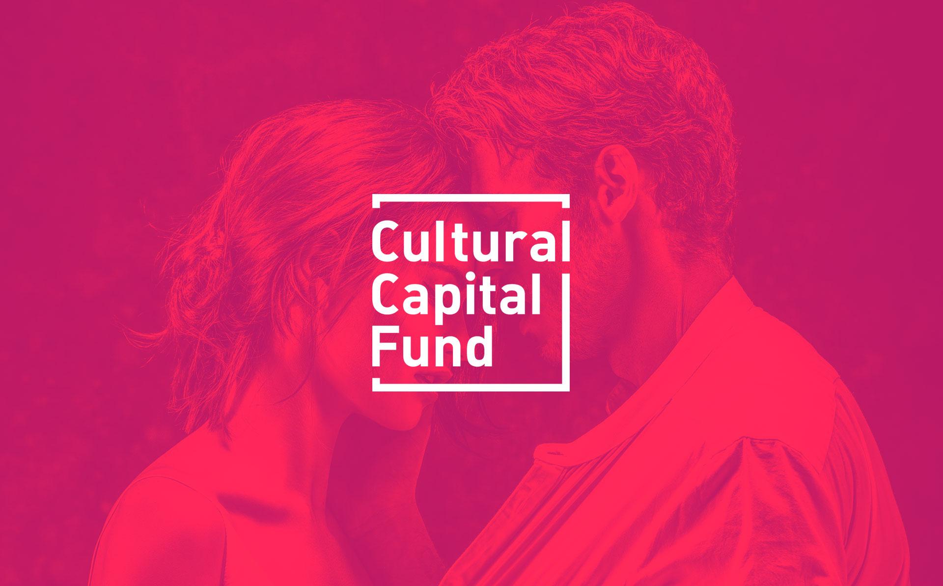 Cultural-Capital-Fund-1