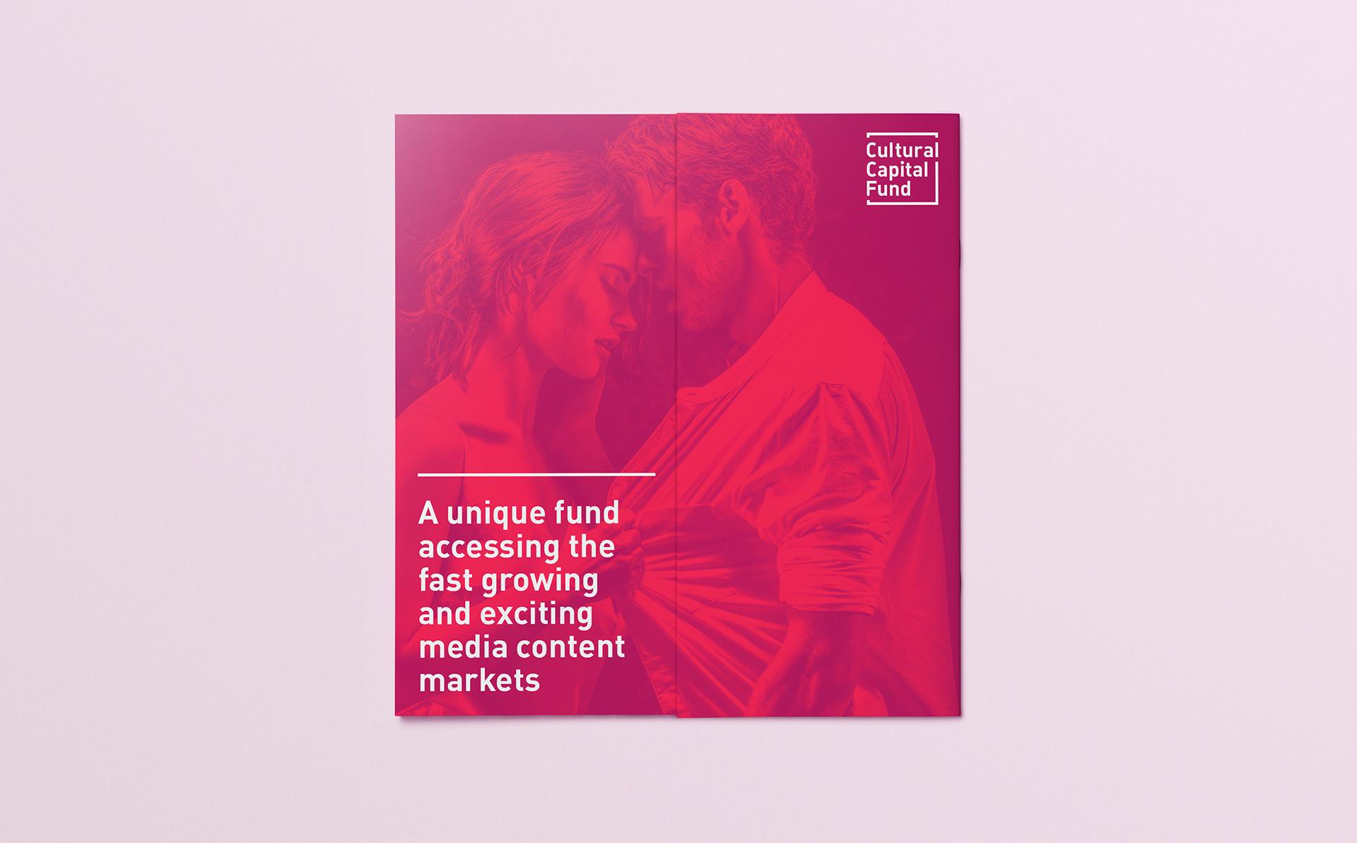 Cultural-Capital-Fund-2