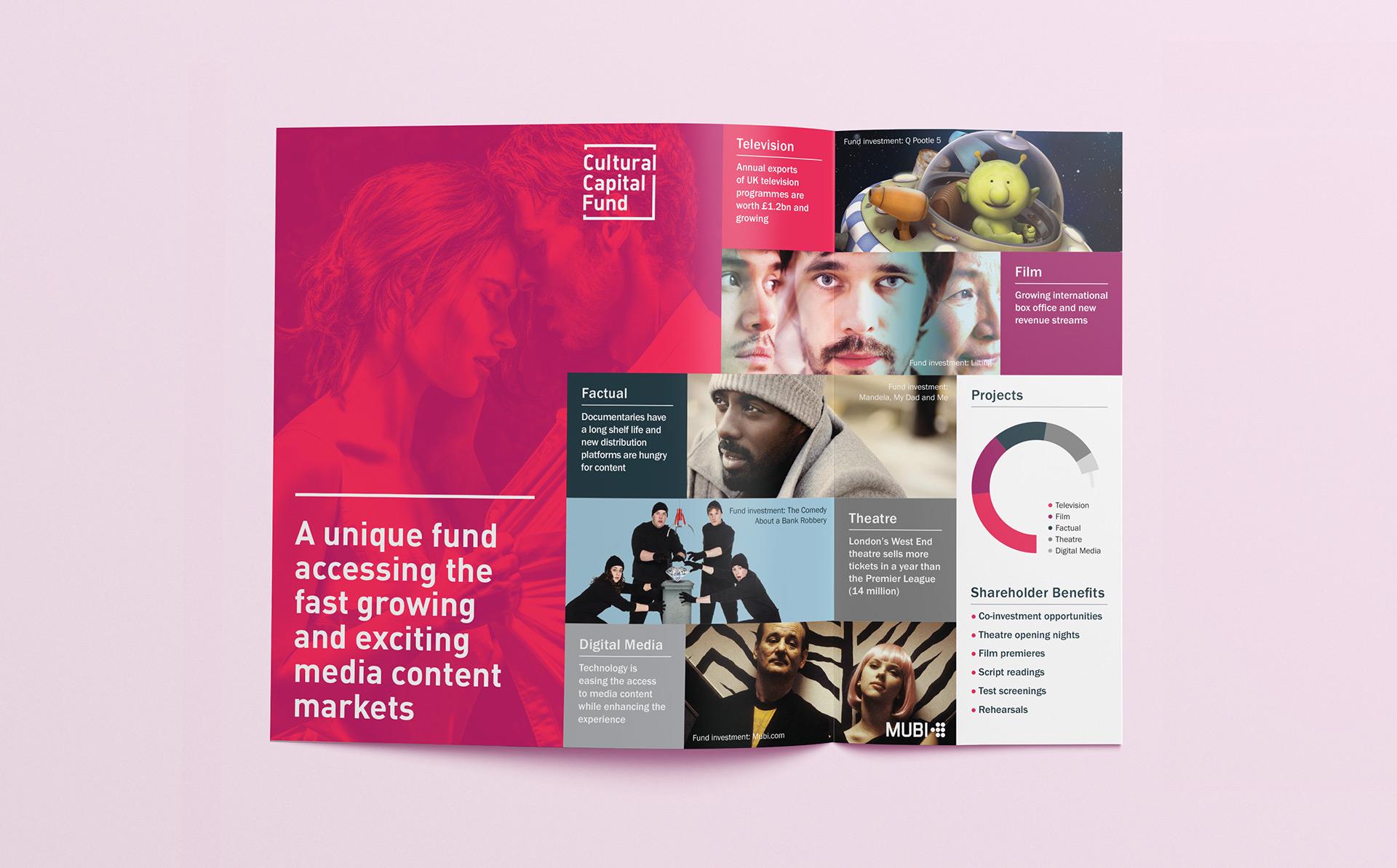 Cultural-Capital-Fund-3